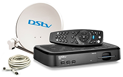 DSTV reduces subscription fees as rival Kwese readies market entry