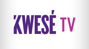 Kwese TV announces free 5-channel bouquet