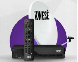Kwese TV offers customers free extra month