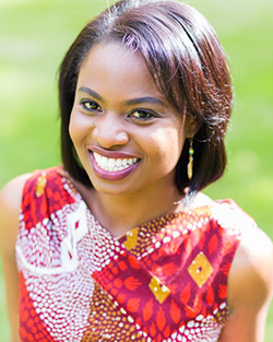 US-based Zim author launches kids' book series