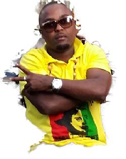 SA based hip-hop artist TMula in collaboration with Amai Skye