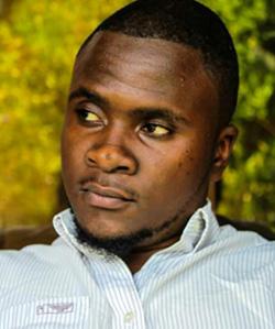 Mutare filmmaker scoops award at Zimbabwe International Film Festival