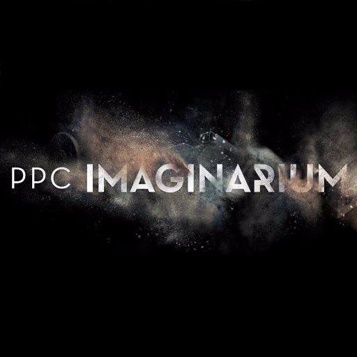 Inaugural PPC Imaginarium for Harare