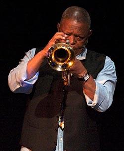 Jazz legend Hugh Masekela dies