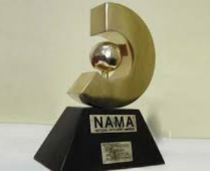 NAMA nominees announced, organisers unhappy with quality of some entries