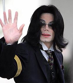 Quincy Jones says Michael Jackson stole songs