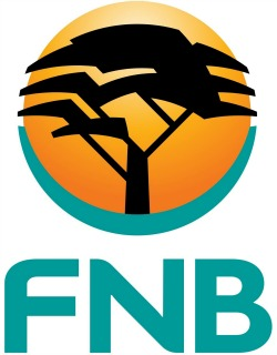 FNB moves  into Zim remittance market