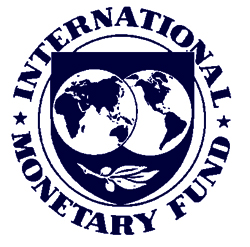 IMF confirms  return, rules out cash aid