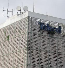 Telecel offers best broadband, survey