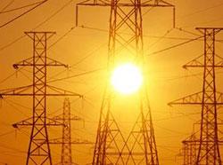 ZPC needs US$100m for Nyanga power plant