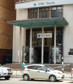 FBC Holdings Limited posts US$8m profit