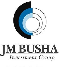 SA firm  plans Zimbabwe investment bank