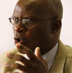 ZSE  rallies as investors calmed by govt assurances
