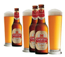 Chibuku lifts Delta as Lager sales decline