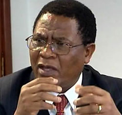 Zim to benefit  from Comesa $500m funding