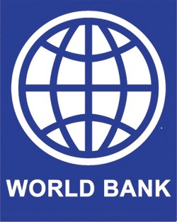 Economic  outlook uncertain, World Bank