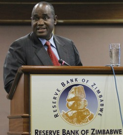 Wealth  fund to get share of mining revenues