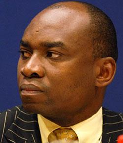 New era for Afrasia Zimbabwe group