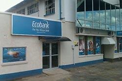 Ecobank  extends Zimbabwe footprint