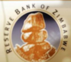 Poor interest rates undermining savings