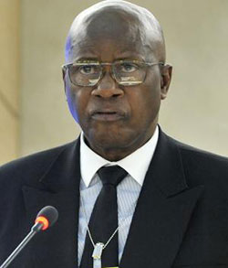 Zimbabwe's external  debt now $6.1 billion
