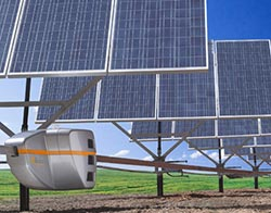Swiss  firm in Zim solar joint venture