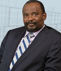 Mwana says Freda gold output down 25pc