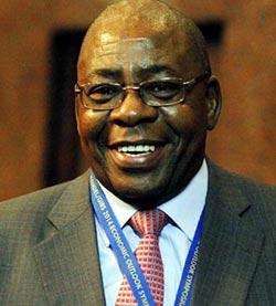 Star  Africa gets $7m offer for Botswana unit