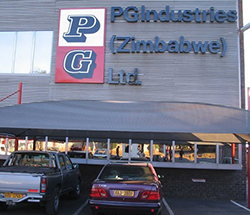 PG scrambles to  avert liquidation