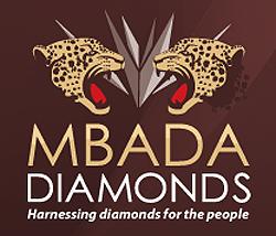Mbada Diamonds Ltd revenues top $1bln