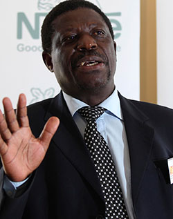 Govt seeks loan to  pay off $200m Zisco debt