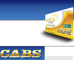 CABS  secures $10m French loan
