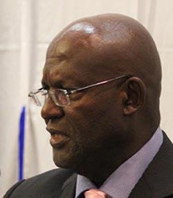 Agribank posts  US$9.2 million loss