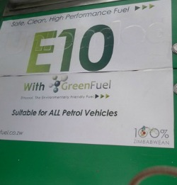 Green Fuel's investment to surpass $1bn by 2020