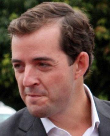 More UK investors target Zimbabwe