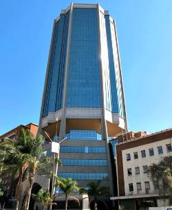 Govt floats $103 mln Treasury bills to clear RBZ debt