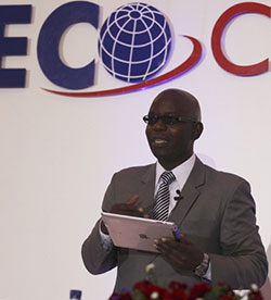 Econet moves to drive financial inclusion