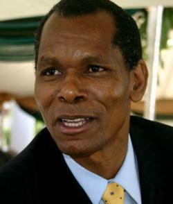 Indigenisation:  call to exempt economic zones