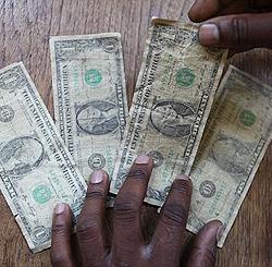 Zim$ or  multicurrencies: Whither Zimbabwe?