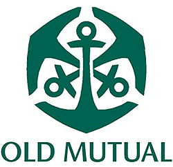 Old Mutual in buy back scheme