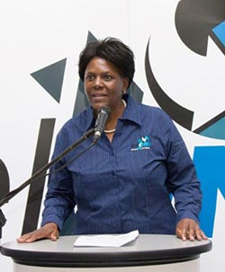 TelOne owed $190m, engages debt collectors