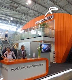 ArcelorMittal  considers ZimAlloys offer