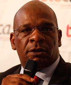 Diaspora major mobile money driver, Telecel