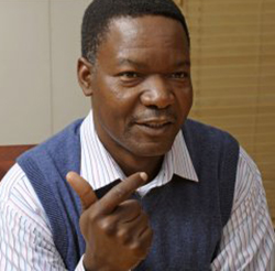 Revise levies to save miners, government told