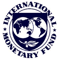 IMF names  first Zimbabwe rep in 10 years