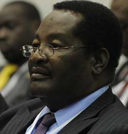 Mpofu's bank sends 92pc of staff home