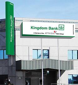 I don't take a bank to heaven, Chanakira  Jesus Christ  does not want you to do business without  profit … Nigel Chanakira