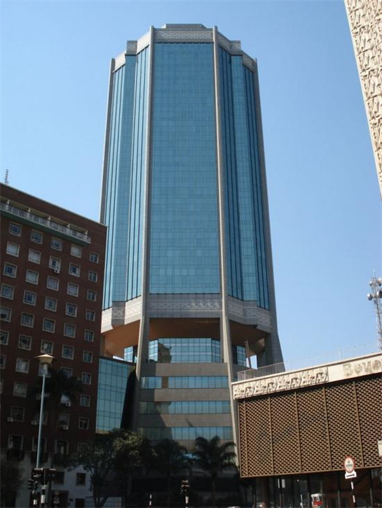 RBZ launches asset manager to buy bank bad debts