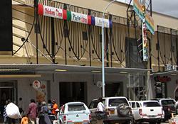 Innscor Africa breaches US$1bln revenue mark