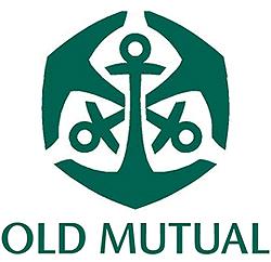Old  Mutual Zimbabwe profits reach $33m